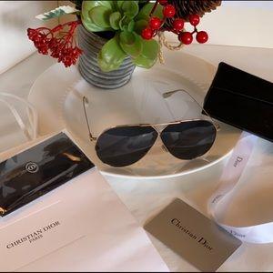 Dior Stellaris sunglasses